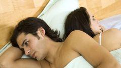 Генитальный герпес: симптомы и лечение