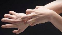 Как лечить зуд и шелушение кожи