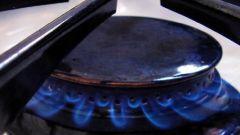 Как провести газ в частный дом