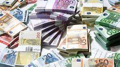 Что можно отнести к краткосрочным финансовым вложениям