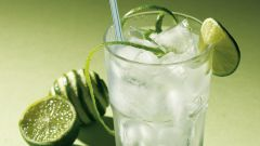 Самые известные алкогольные коктейли