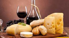 Что такое столовое вино