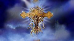 What is the difference between Catholic crosses from the Orthodox