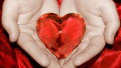 Что такое обширный инфаркт