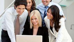 На каких сайта можно искать работу