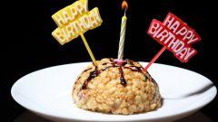 Как оригинально поздравить хорошего человека с днем рождения