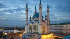 Современные татарские праздники