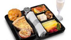 Что такое комплексный обед