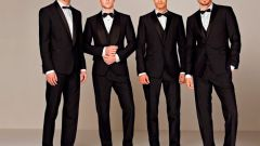 As boy dress up to prom and last call
