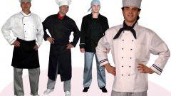 Чем отличается шеф-повар от повара высшего разряда