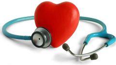 Что такое блокада сердца