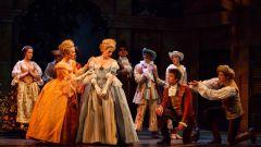 Где найти литературный текст оперы