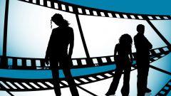 Какие существуют видеоредакторы онлайн