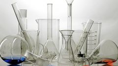 Что такое оксиды, гидроксиды и соли