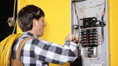 What is line and phase voltage