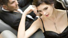Как понять, будет ли изменять мужчина в браке?