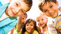 Как правильно собрать ребенка в летний лагерь?