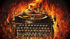 10 смертных грехов копирайтера