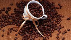 Как кофейная гуща заменит бытовую химию
