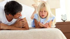 Как воспитать в ребенке неприятие курения