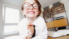 Как помочь ребенку справиться со стрессом перед экзаменами