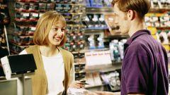 Как поступить, если вы купили испорченный товар