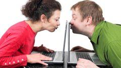 Как познакомиться в интернете (советы)