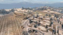 Карта Эрленберг в игре World of tanks: история, проблемы и тактика ведения боя