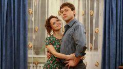 5 лучших комедийных сериалов в России