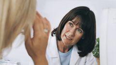 Мастит лактационный: причины, симптомы, диагностика и лечение