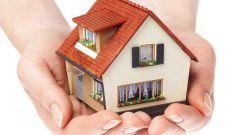 Что будет с неприватизированным жильем?