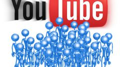 Как увеличить количество подписчиков на YouTube