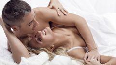 Секс на первом свидании: плюсы и минусы