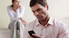 Почему мужья часто изменяют с рождением ребенка