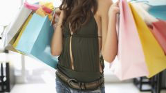 5 принципов шопинга