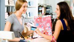 Как выбрать кредитную карту с минимальной ставкой