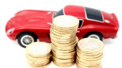 Как сэкономить на страховании автомобиля по КАСКО?