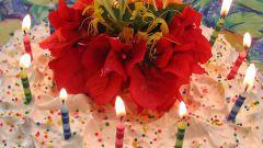 Как отмечают Дни рождения рожденные 29 февраля