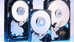 Common causes of hard drive failures