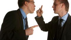 Секреты взаимопонимания: как добиться главенства в деловом разговоре?