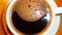 Кофе по-литовски