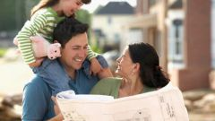 В каком случае стоит брать ипотеку?