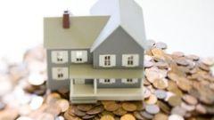 Как выбрать подходящую ипотеку