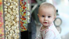 Какие пищевые добавки нельзя давать детям