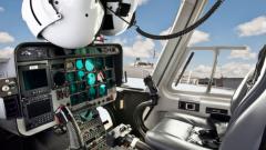 Как управлять вертолетом