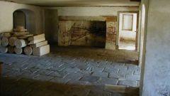 Как определиться с размером комнат при постройке дома