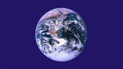 Где и как отмечают День Земли