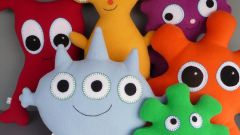 How to clean soft toys at home
