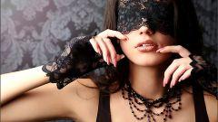 Как удивить в сексе любимую женщину:  6 простых способов