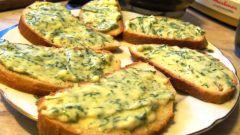 Как сделать плавленный сыр в домашних условиях?